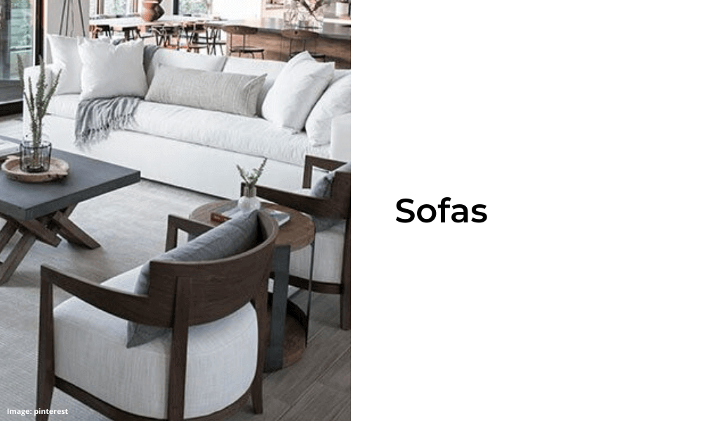 Two Design Lovers designer furniture Seating Sofas category