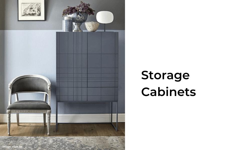 Two Design Lovers designer furniture Storage Cabinets category