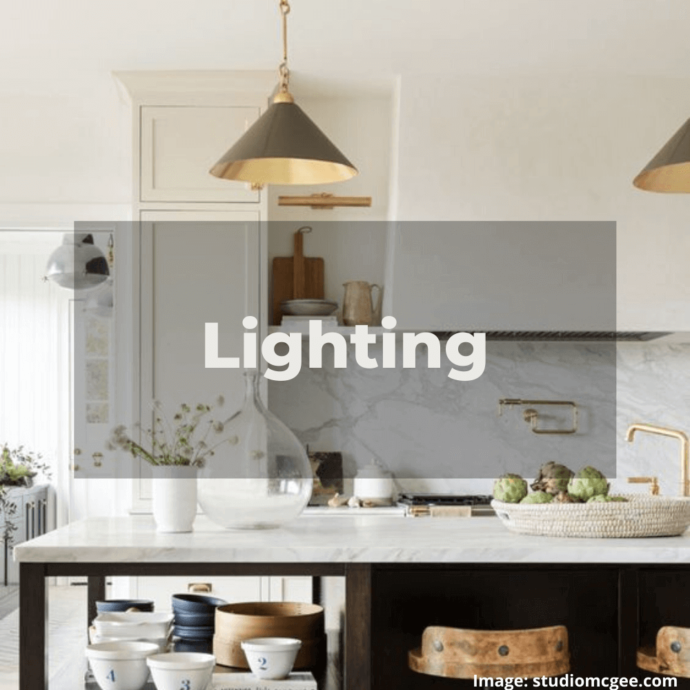 Two Design Lovers designer Accessories Lighting category
