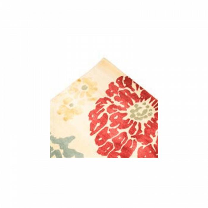 florence broadhurst rug for cadrys