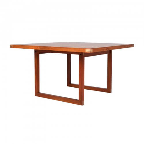 two design lovers themidcenturystore table