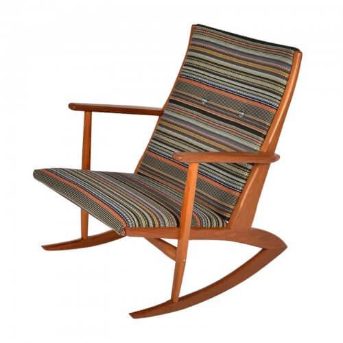 two design lovers themidcenturystore georg jensen chair