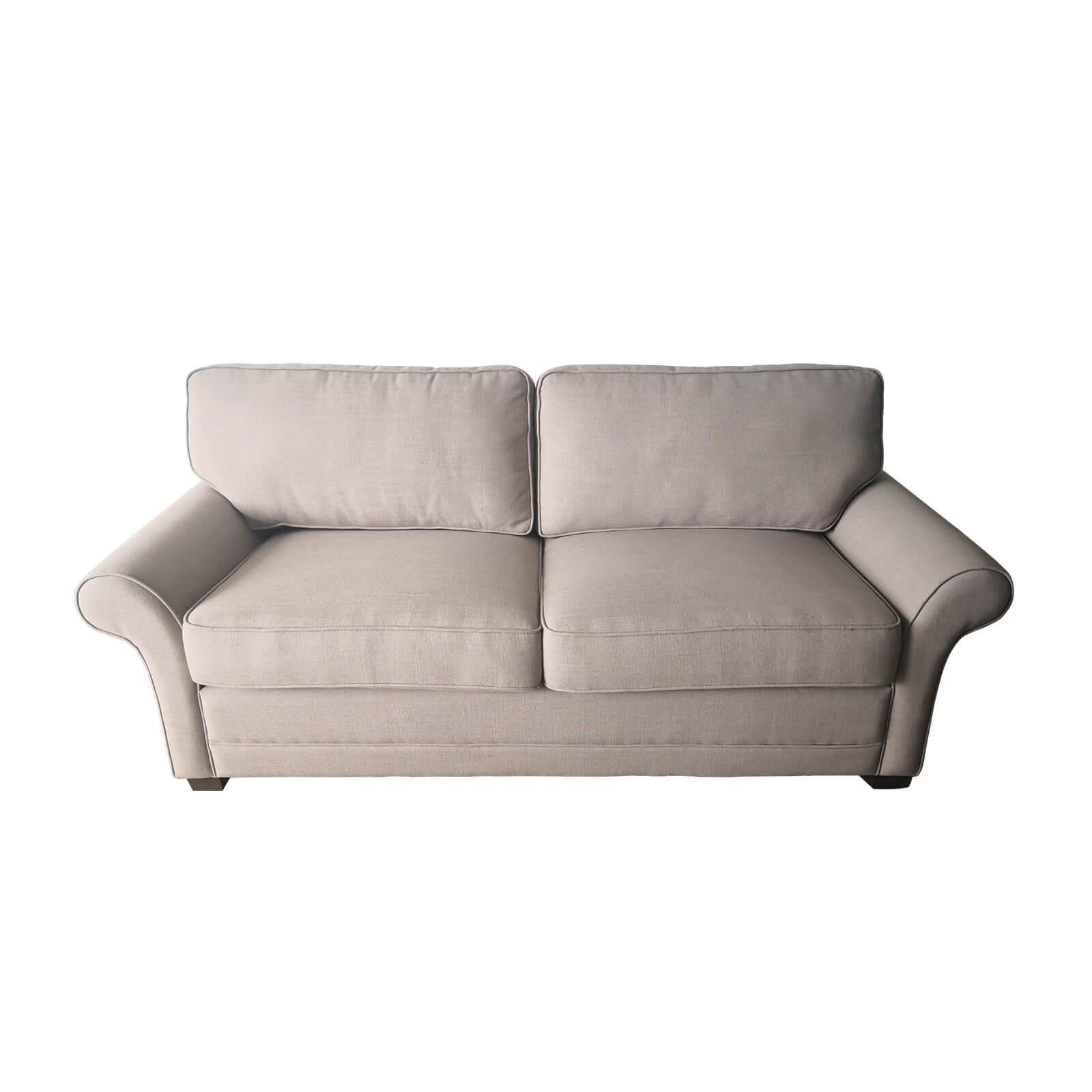 Moran Baxter Sofa Bed   Two Design Lovers