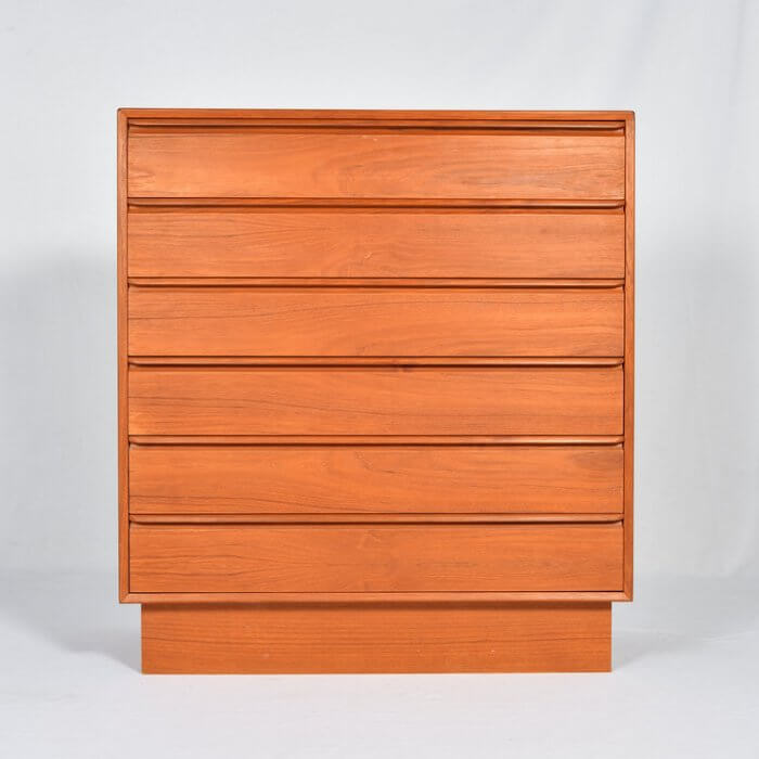 two design lovers themidcenturystore drawers