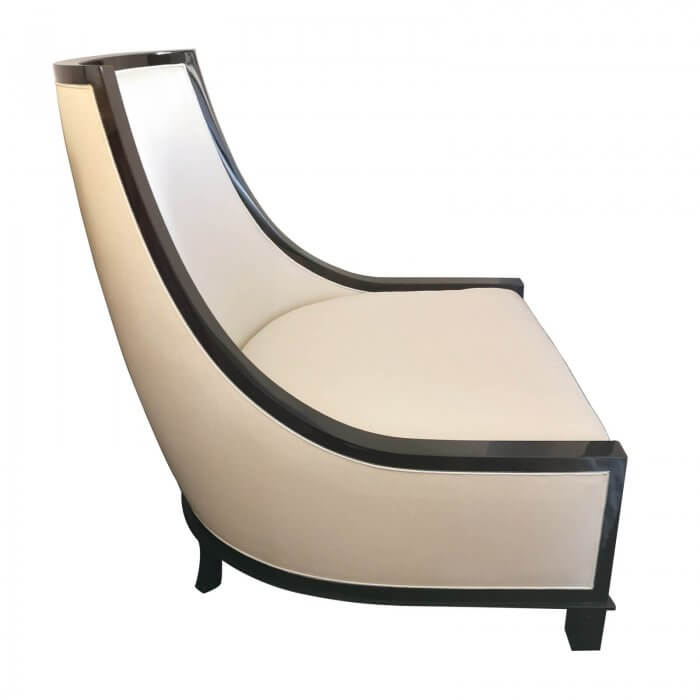 Blainey North Calero Armchair