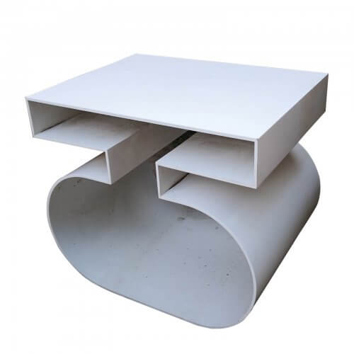Bolier Kinkou side table