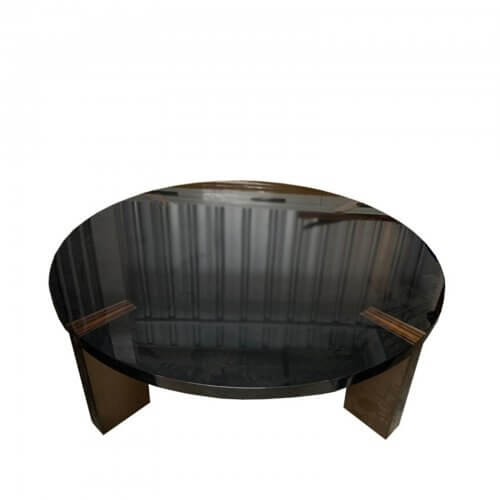 Blainey North coffee table