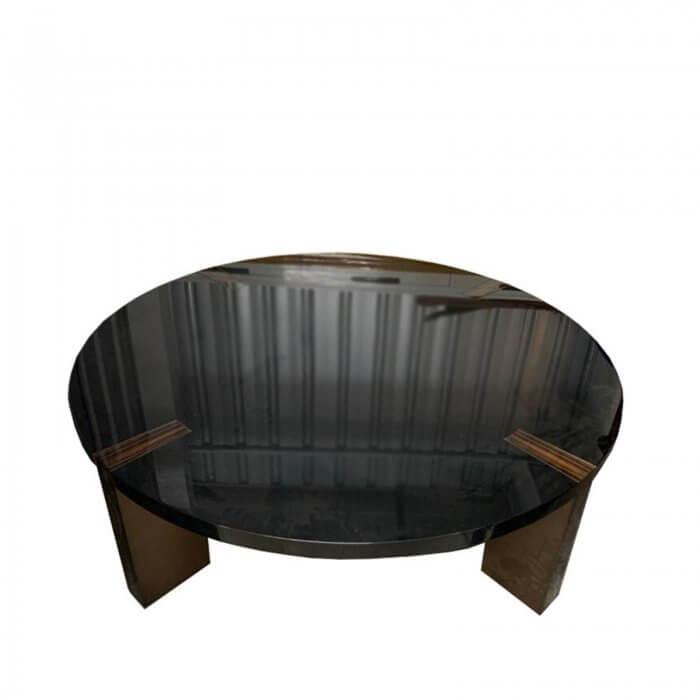 Blainey North coffee table