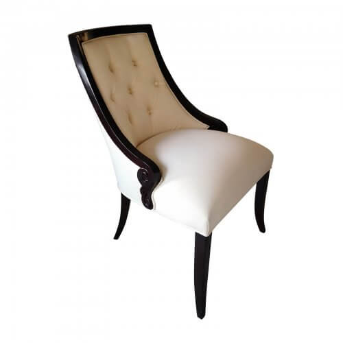 laura kincade dining chairs