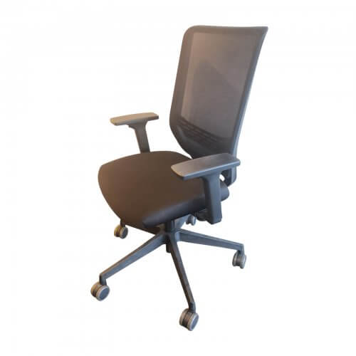 To-Sync TCW office chair