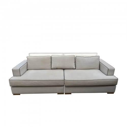 Ralph lauren Saugatuck Sofa