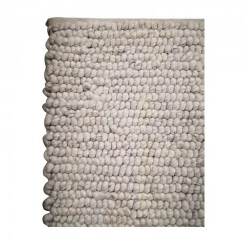 Tribe Home Wool Rug