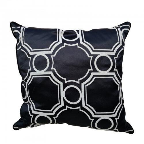 two design lovers jim thompson asia major cushion
