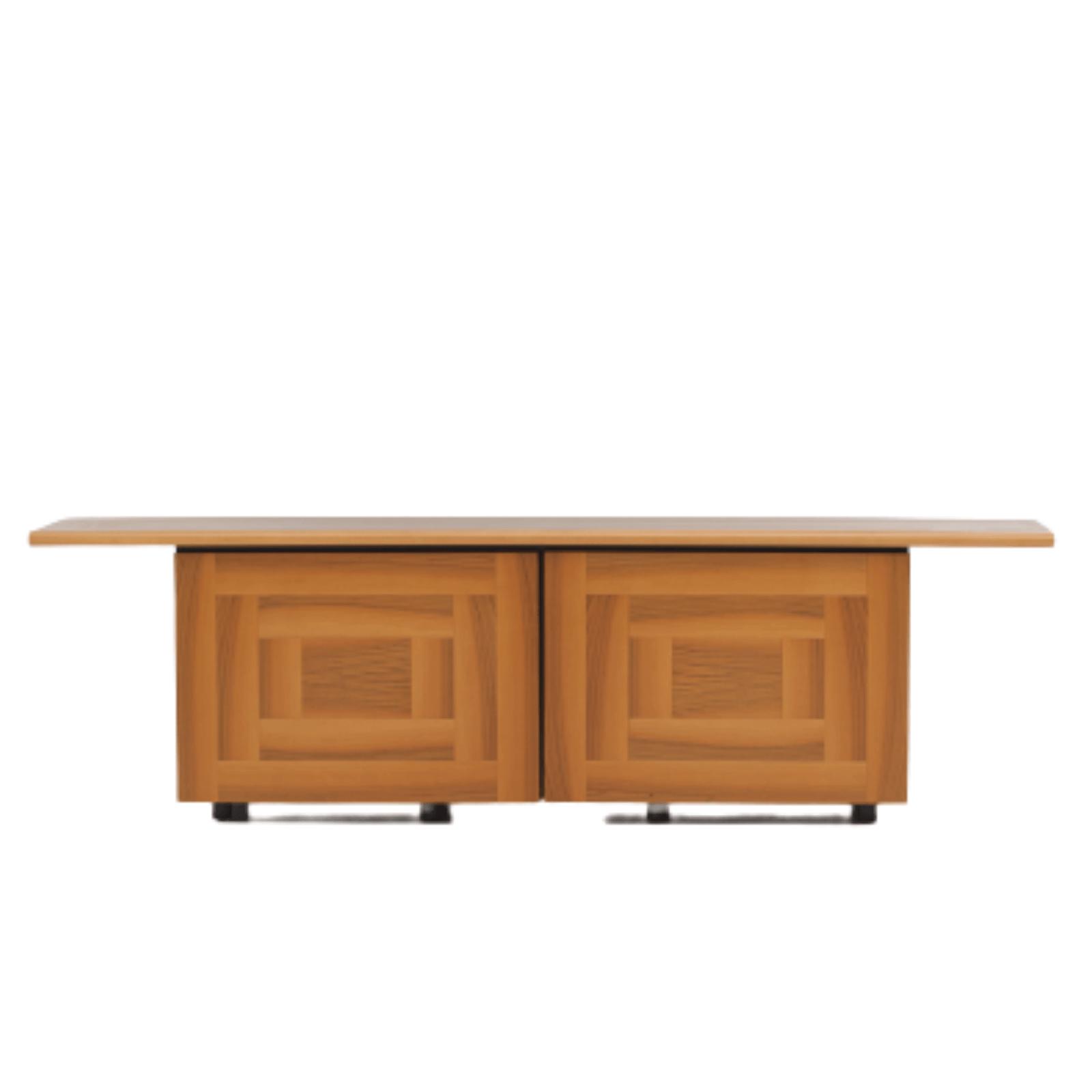 Two Design Lovers Acerbis Sheraton Sideboard2