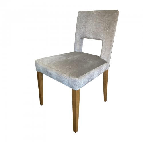 Casa Mia Maxi Dining Chairs