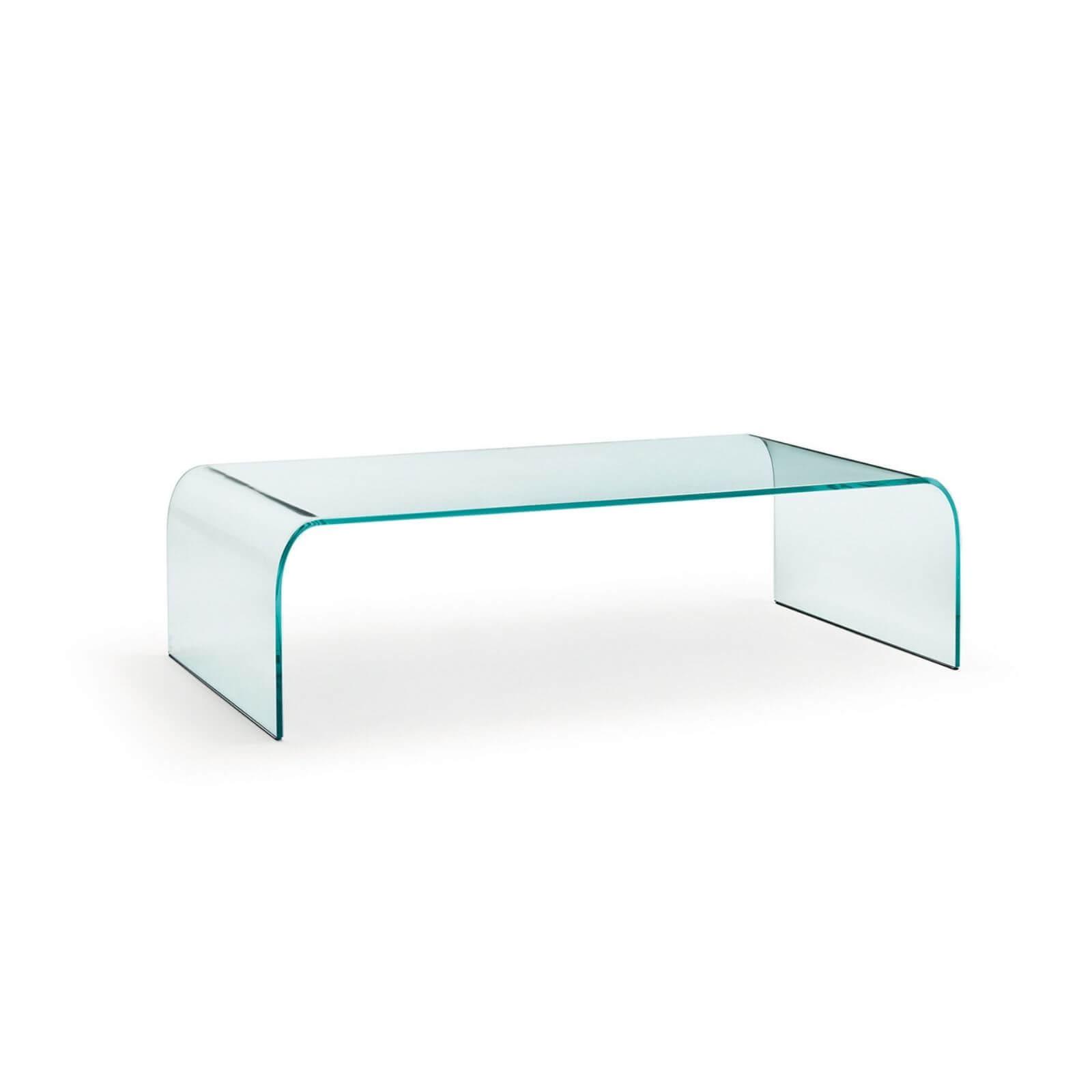 fiam coffee table