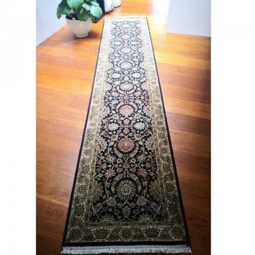 hall runner rug