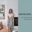Two Design Lovers Kerrie-Ann Jones Stylist