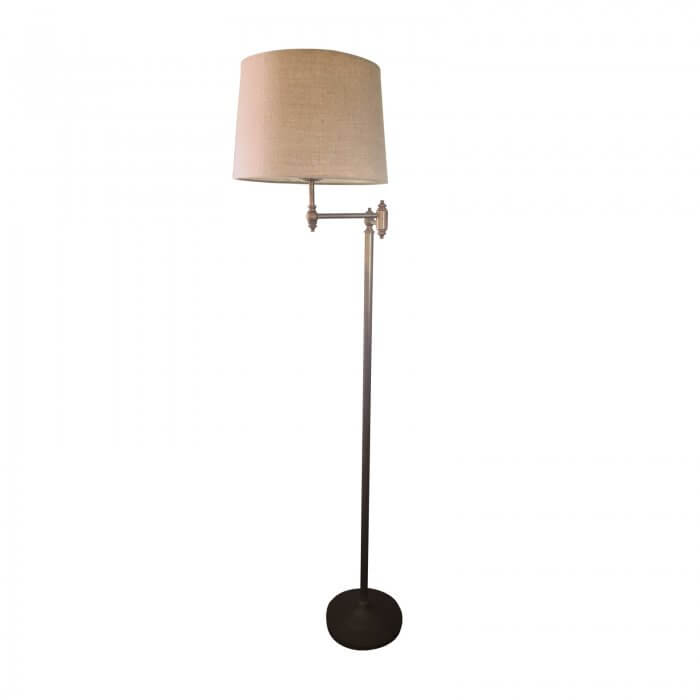 Coco Republic Macleay Floor Lamp