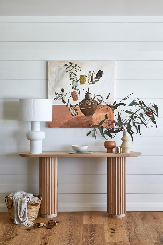 Two Design Lovers Kerri-Ann Jones