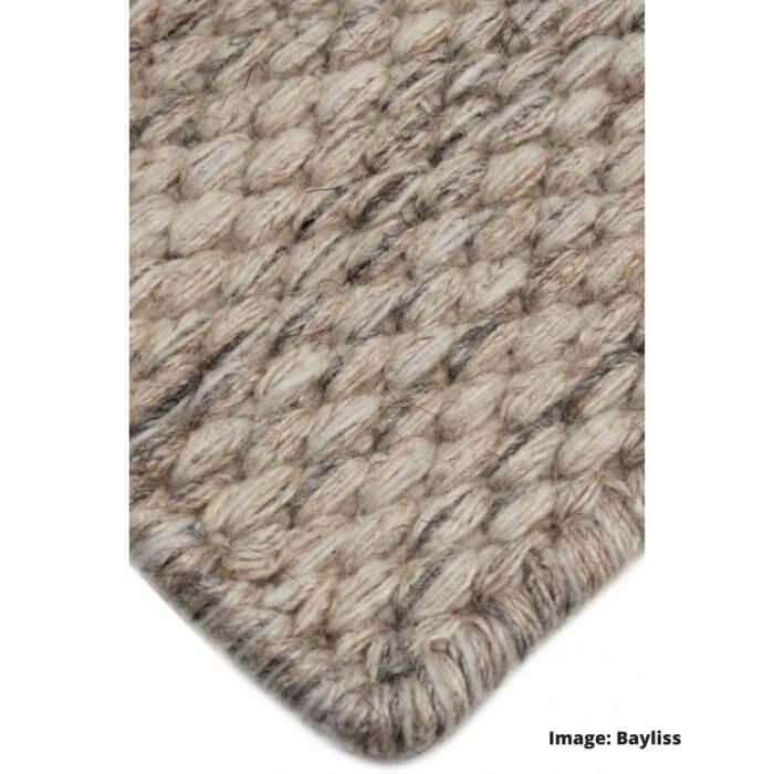 bayliss coast rug