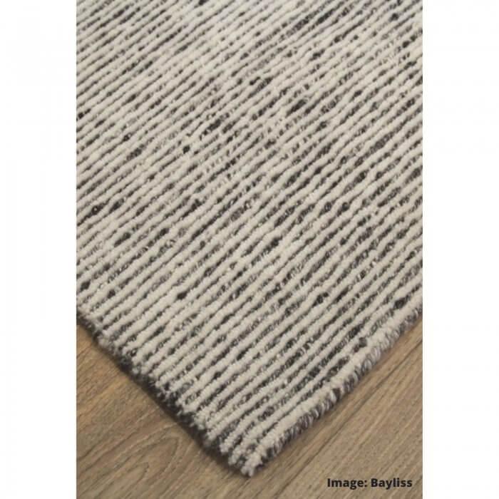 bayliss pandora rug