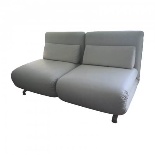 Futura Transformer Lounge Double