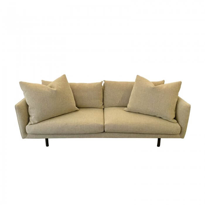 Two-Design-Lovers-Jardan Nook NK198 3 seat sofa