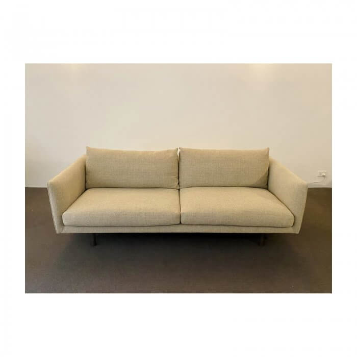 Two-Design-Lovers-Jardan Nook NK198 3 seat sofa