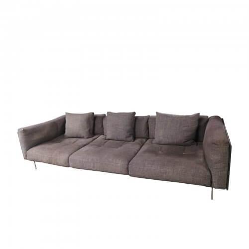 living Divani sofa