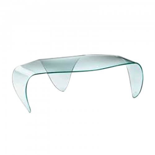 Fiam Manta coffee table