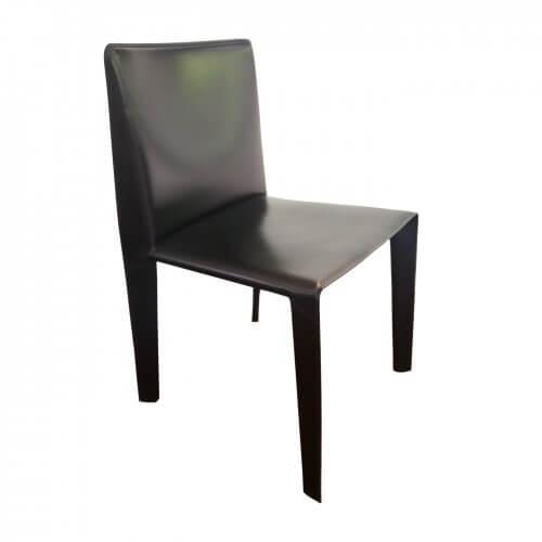 B&B Italia Doyl dining chair