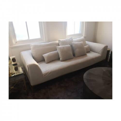 MCM House Motti sofa