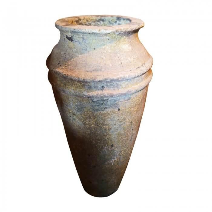 Atlantis urn
