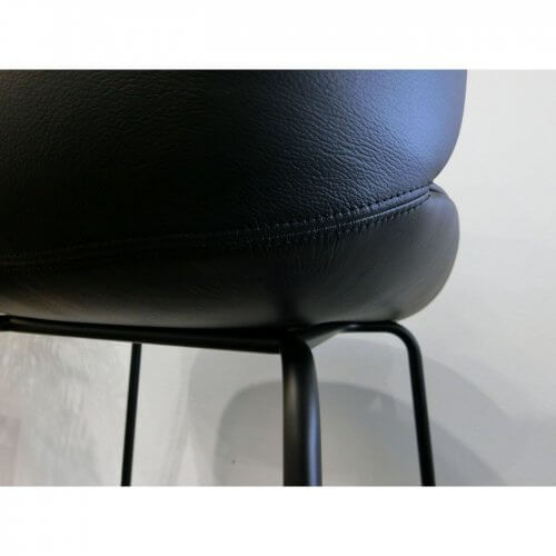 Gubi Beetle bar chair 65cm
