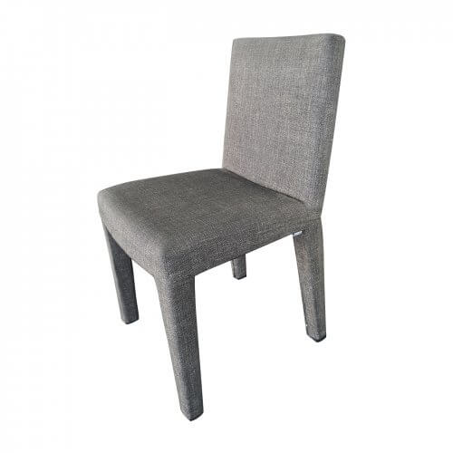 B&B Italia Panama Dining Chairs