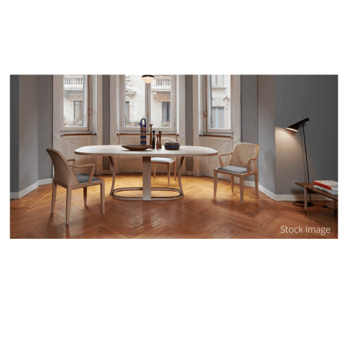 Two Design Lovers grace-tables-indoor-furniture-potocco 2-