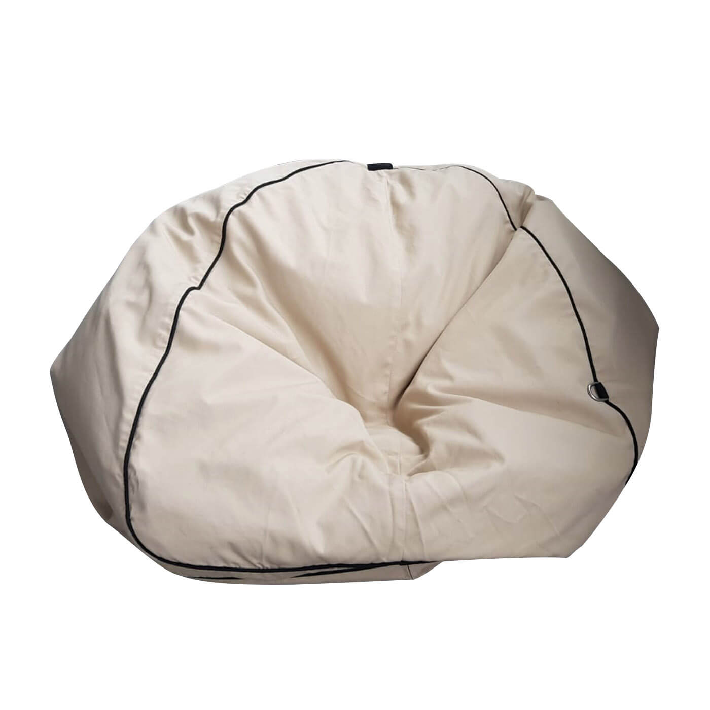 Coast NZ Marine Bean outdoor beanbag size L