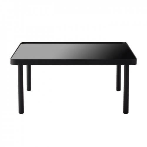 Ross Gardam Adapt coffee table