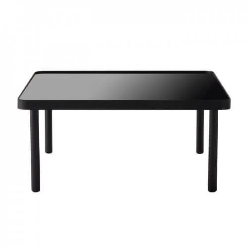 Ross Gardam Adapt coffee table