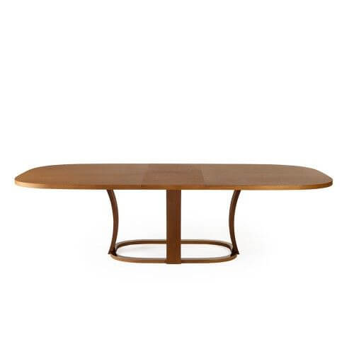 Two Design Lovers grace-tables-indoor-furniture-potocco-table Hero