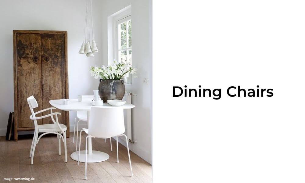 Two Design Lovers designer furniture Seating Dining Chairs category