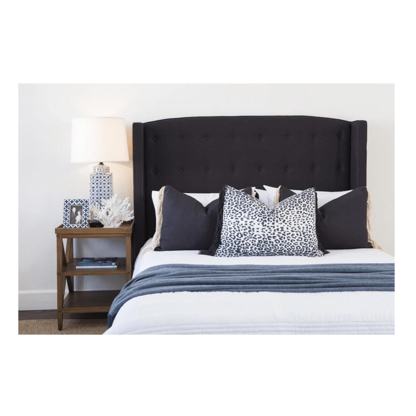 Two-Design-Lovers-Mayvn-Interiors-Mackenzie-Bedhead-Ink