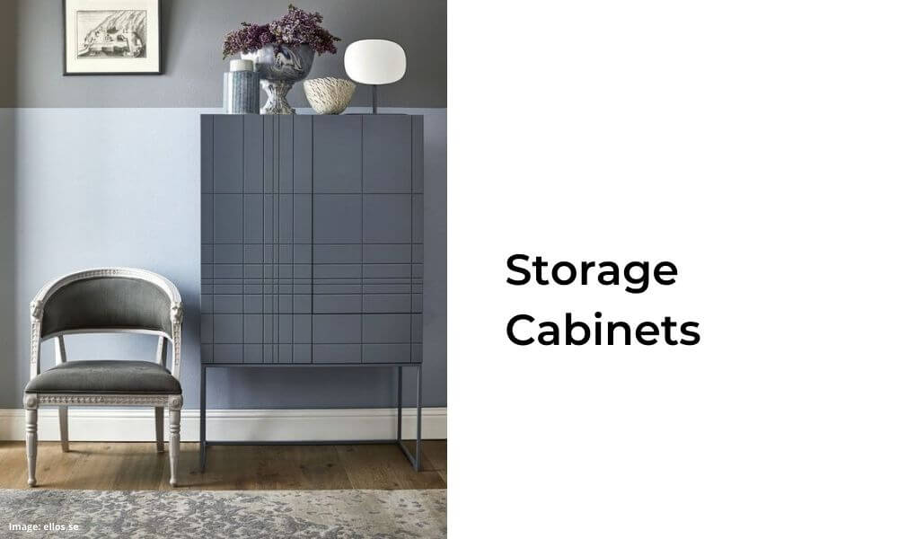 Two Design Lovers designer furniture Storage Cabinets category