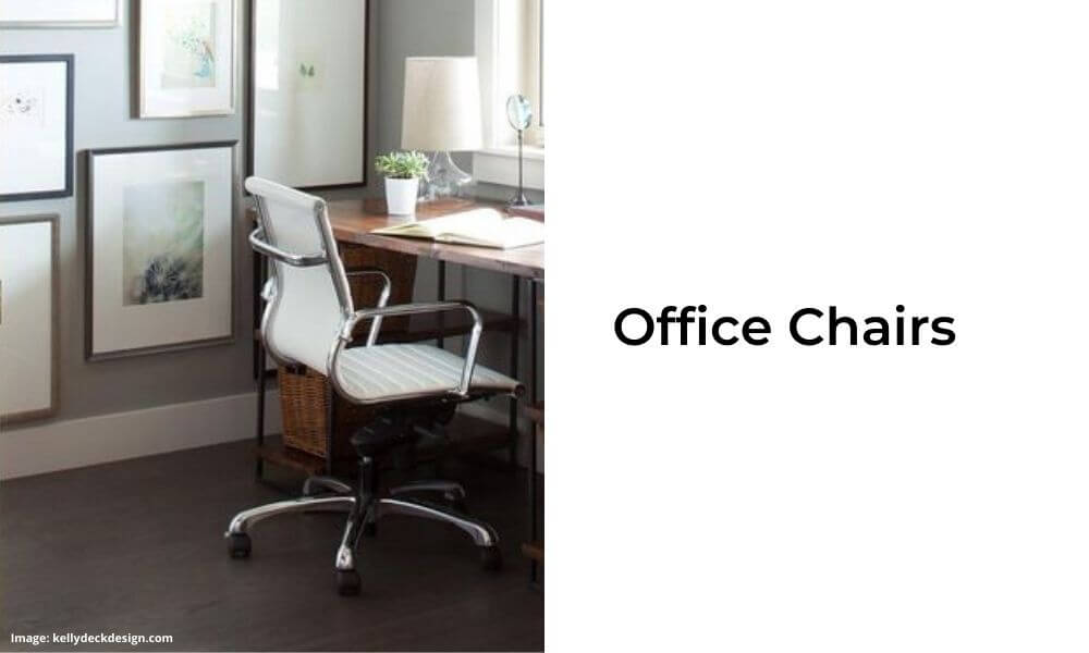 Two Design Lovers designer furniture Seating Office & Desk Chair category
