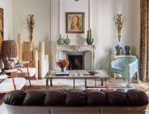 Four affordable decorating ideas to transform your home