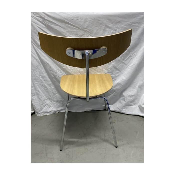 Two-Design-Lovers-8-x-Bolia-Bird-design-chairsTwo-Design-Lovers-8-x-Bolia-Bird-design-chairsTwo-Design-Lovers-8-x-Bolia-Bird-design-chairsTwo-Design-Lovers-8-x-Bolia-Bird-design-chairs