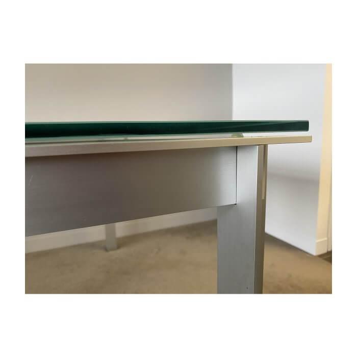 B&B Italia Atavola dining table by Paolo Piva