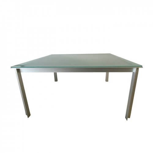 B&B Italia Atavola dining table by Paolo Piva