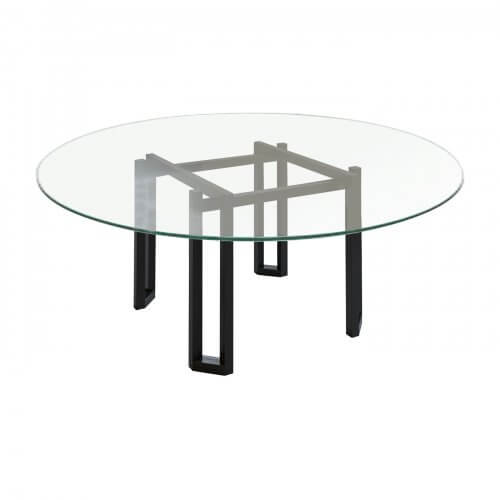 Two-Design-Lovers-Casa-Ligna-Angono-round-dining-table